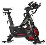 Salter - Vélo d'intérieur k4 m-060