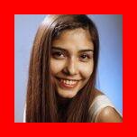Claudia Sánchez Castejón