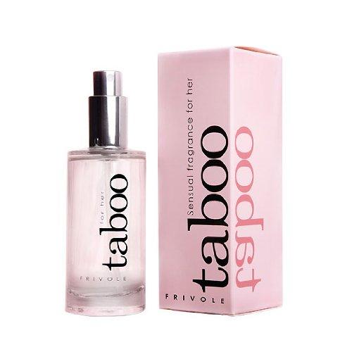 🥇 Comprar MEJOR perfume FEROMONAS (hombre y mujer)  2019  c67534b5117b