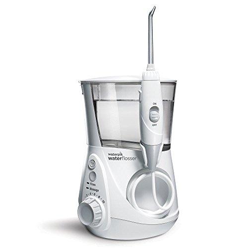 🥇 Comprar el mejor IRRIGADOR dental WATERPIK  2019  a995025b9abb
