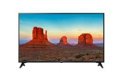 LG TV Led 43' 43' 43UK6200 4K SmartTV 4K