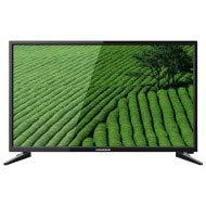 Grundig 24vle4820 TV 24'' LCD LCD Led HD 500hz Lecteur multimédia USB Hdmi Hdmi USB