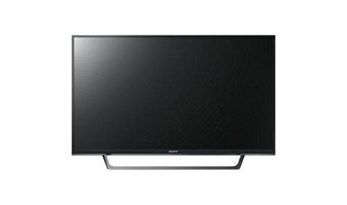 TV LED 32 Sony 32WE610, Full HD