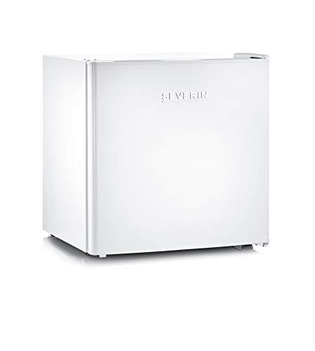 SEVERIN KB 8872, Réfrigérateur, Minibar, 46 L, Blanc