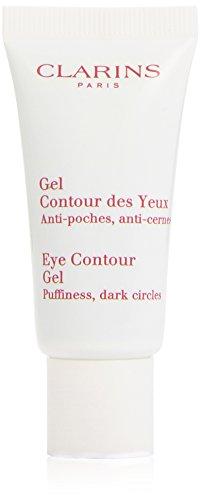 Gel Contour des Yeux Clarins 20 ml