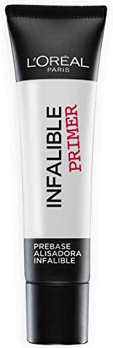 L'Oréal Paris 24H PréBase Maquillage Lissant Longue Durée PréBase - 35 ml