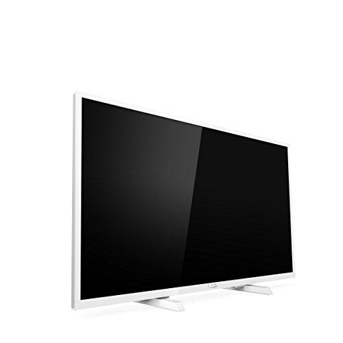 32PFT5603/12 Téléviseur DEL haute définition intégrale ultra-mince 32PFT5603/12