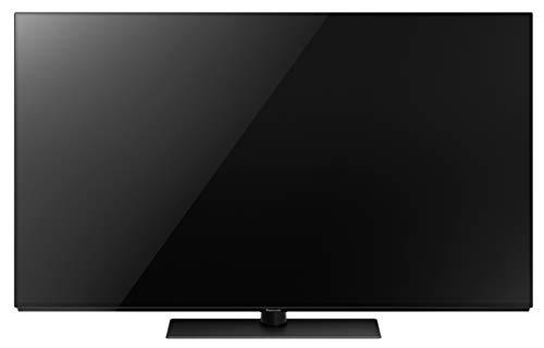 Panasonic TX-55FZ800E - Téléviseur OLED 55 pi, couleur noir