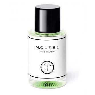 Oliver & Co M.O.U.U.S.S.S.E Eau de Parfum 1.7 oz./50 ml New in Box