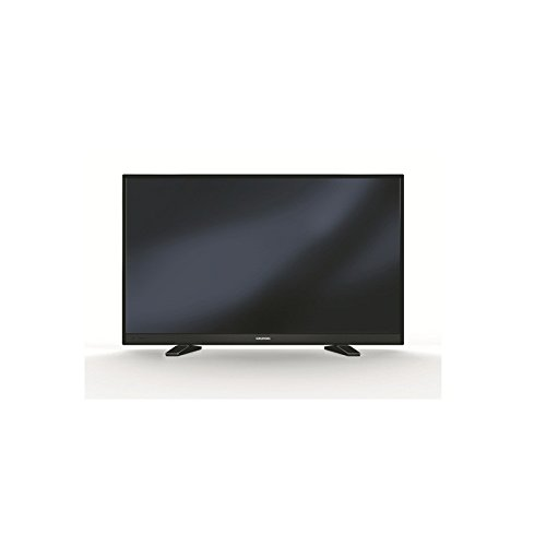 Grundig 22 VLE 4520 BF - 22' TV, Full HD, 1920 x 1080, 1080i, 1080p, 576p, 720p, Noir