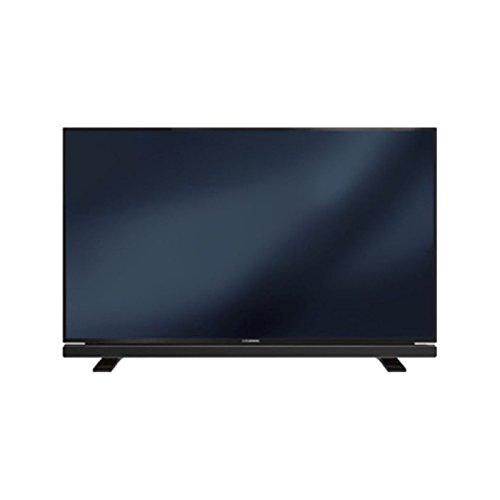 Grundig 32 VLE 6730 BP 81,3 cm (32') Full HD Smart TV WiFi Noir - TV (81,3 cm (32'), 1920 x 1080 pixels, LED, Smart TV, WiFi, Noir)