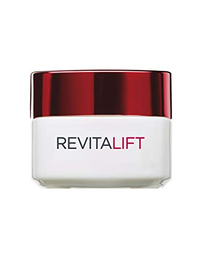 L'Oréal Paris Dermo Expertise Contour des Yeux Anti-Rides Revitalift avec Pro-Rétinol - 15 ml