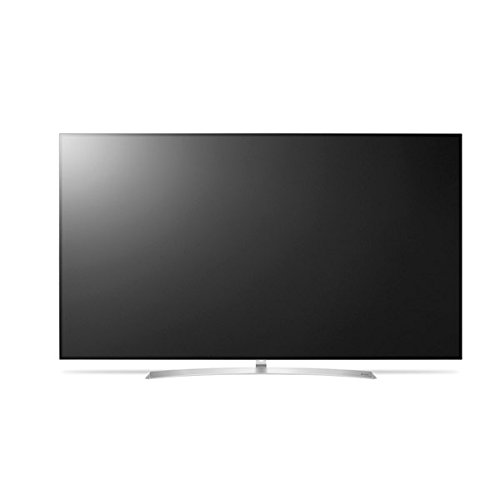 LG OLED65B7V - 65' TV (OLED UHD, 3840 x 2160, HDR actif avec Dolby Vision, son Dolby Atmos, webOS 3.5)