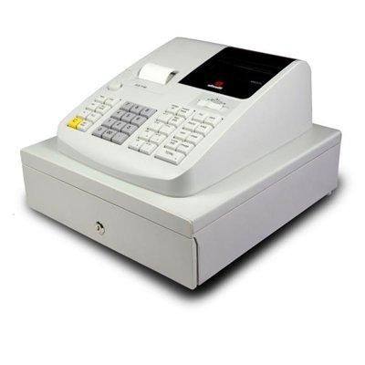 Olivetti ECR7190 - Caisse enregistreuse