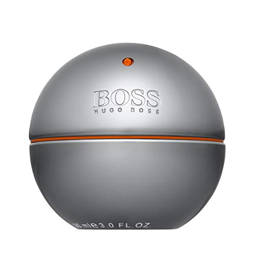 Hugo Boss 14532 - Eau de Toilette