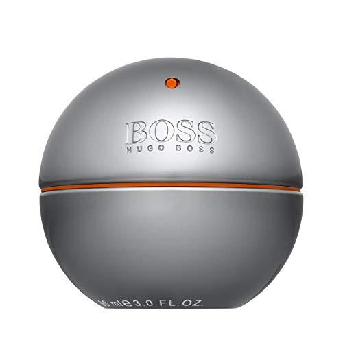 Hugo Boss 14532 - Eau de Toilette