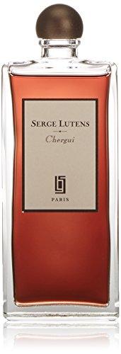 Serge Lutens Chergui Eau de parfum Vaporisateur 50 ml
