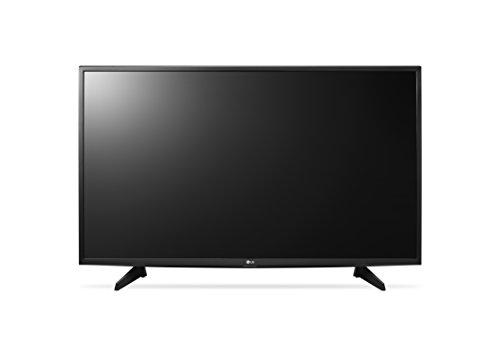 LG 49LH590V - TV LED Full HD 49' (1920*1080, SmartTV, webOS 3.0)