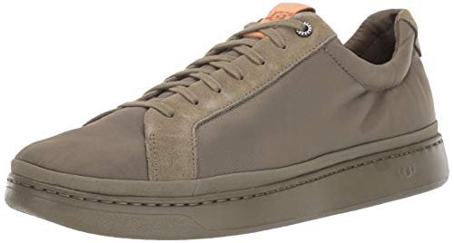 UGG - Cali Sneaker Low MLT 1102779 - Vert militaire, Taille:42 EU
