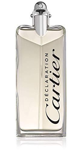 Déclaration Cartier Eau de Toilette Steamer 100 ml