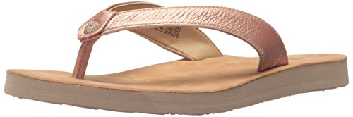 Chaussures UGG Chaussures Tawney Chaussons Rose Femme 40 Pink