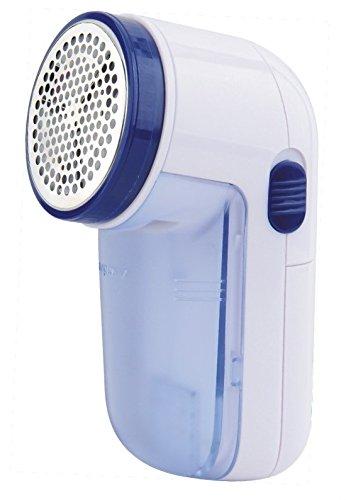 Pritech - Déodorant électrique adapté à tous les vêtements, avec des trous de 3 tailles dans la grille pour les peluches de toutes tailles (14cm)