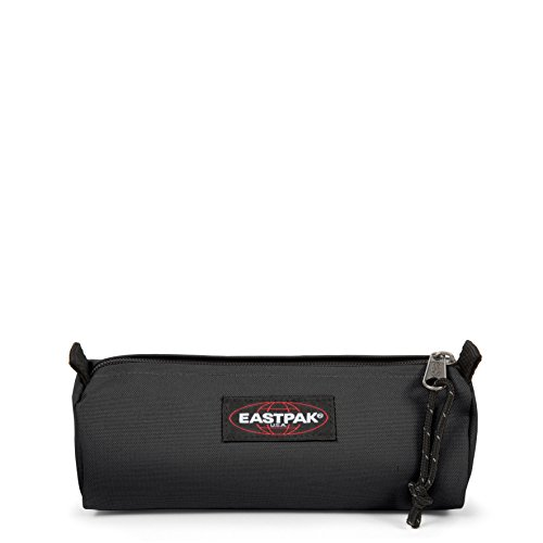 Eastpak Benchmark Single Case, 6 x 20,5 x 7,5 cm, noir