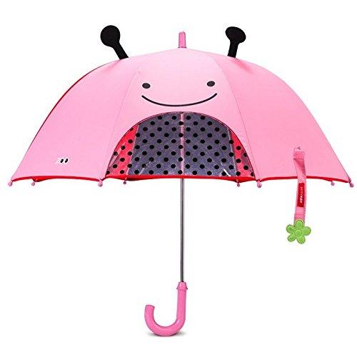 Skip Hop Zoo Ladybug - Parapluie enfant