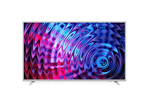Philips 32pfs5823 5800 série 5800 Smart TV TV Full HD LED TV Full HD