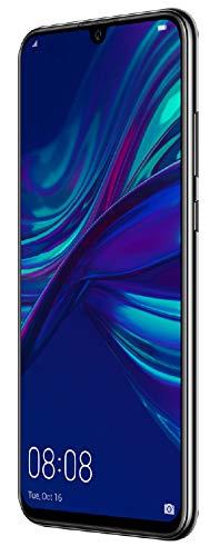 Huawei P Smart 2019 - 15,8 cm Smartphone, couleur noir
