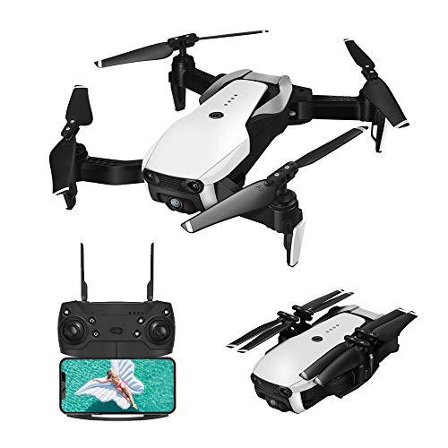 Bourdon EACHINE E511 avec caméra HD Bourdons avec caméra HD avec caméras professionnelles Bourdons pour enfants avec caméra, Bourdon 1080P avec drone Wifi Bourdon APP pour IOS/Android Drone Selfie Bourdon large Drone Angulaire Drone Adultes avec Camara