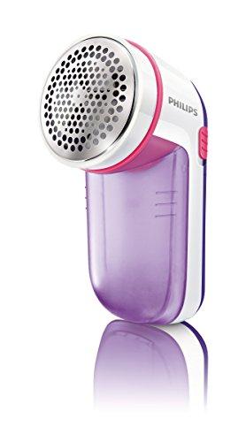 Philips Éliminateur de peluches électrique