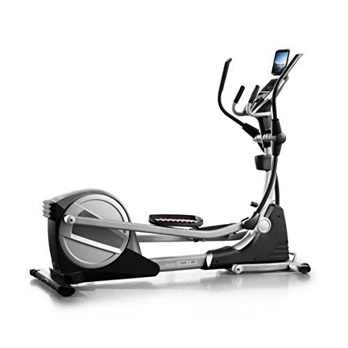 ProForm 695 695 695 CSE CSE Smart Strider elliptique