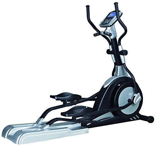 Bicyclette elliptique professionnelle (autogénérée)