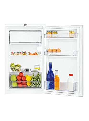 Beko TS 190320 - Mini réfrigérateur Ts190320 (V2) avec compartiment congélateur