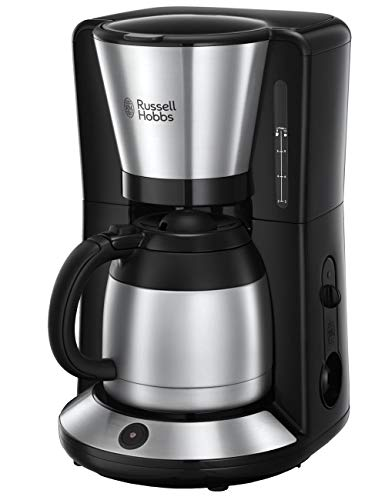 Russell Hobbs - Grille-pain,