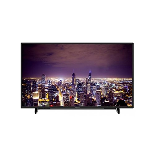 Tv led Grundig UHD 4K Vision 7 49VLX7810BP 49 pouces