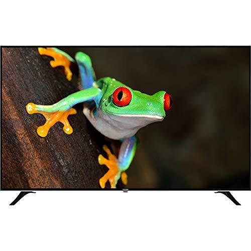 TV TOSHIBA 75' 75U6763DG UHD SMART TV WIFI