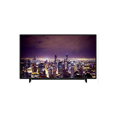 Grundig 40 VLX 7810 BP 40' 4K Ultra HD Smart TV 4K Smart TV Noir LED TV