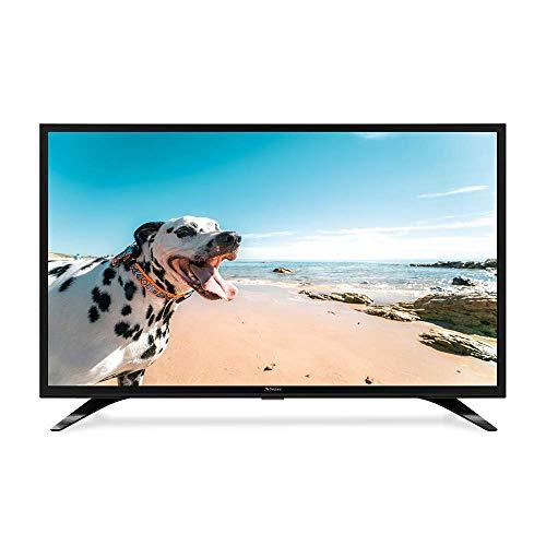 SRT 32HB5203 32' Smart TV 32' LED, HD-Ready, Wi-Fi, Netflix, Youtube