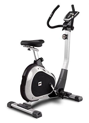 BH Fitness - Vélo d'exercice Artic
