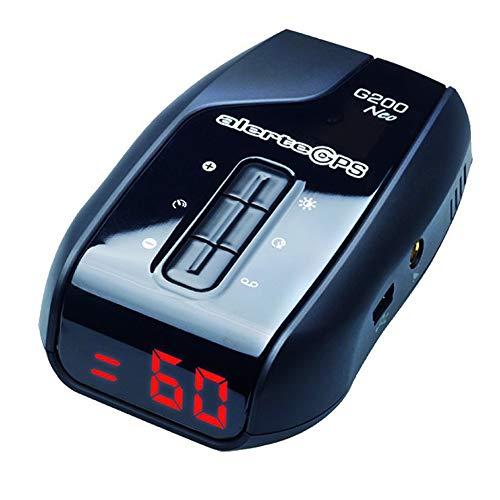 WIKANGO EVO - Caméras de sécurité et zones à risques, légal en Europe