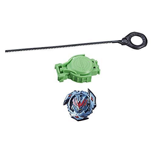 Beyblade Burst Turbo Slingshock Starter Pack - Wonder Valtryek V4