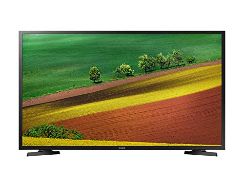 SAMSUNG UE32N4002AK LED TV 32' HD DVB-T2 HD HDMI USB