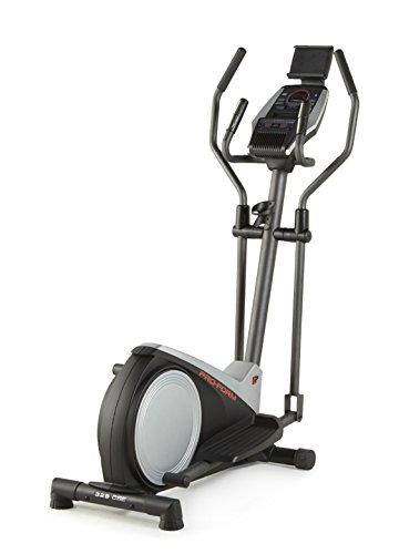 ProForm - Bicyclette elliptique 325 cse