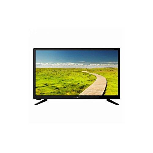 20SUN19D 20' compatible TV 12V Sunstech