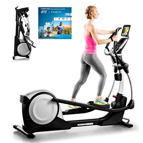 ProForm - Endurance 420 e Vélo elliptique