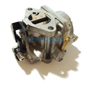 yamasco 3R1 - 03200 - 1-00 pour carburateur pour moteurs hors-bord Nissan Tohatsu Mercury 4HP 5HP 4 temps 4 temps
