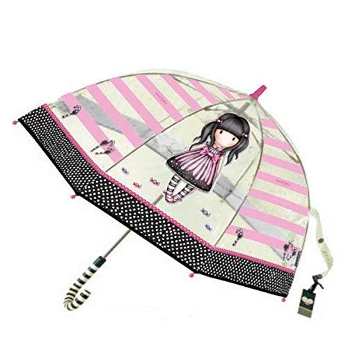 Parapluie Gorjuss Largo Sucre et épices Gorjuss Largo Adulte