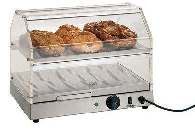Bartscher A203094 - Machine professionnelle